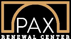 Pax Renewal