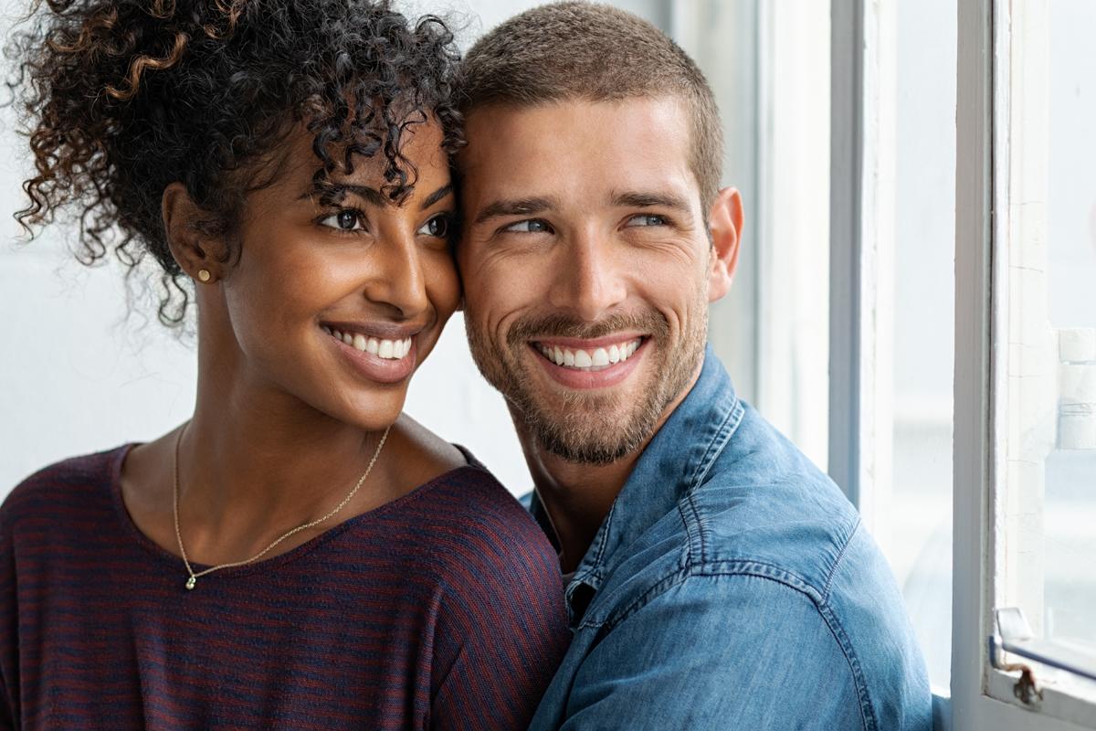 PAX Renewal Center, Lafayette LA, Marriage Counseling Services, Individual Counseling Services, Family counseling Services, Faith Based Counselors, Marriage Services